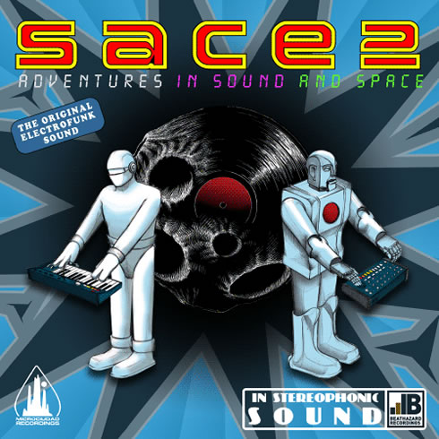 sace2